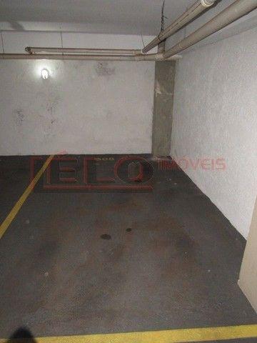 Apartamento para alugar com 1 dormitórios em Zona 07, Maringa cod:01371.001 - Foto 6
