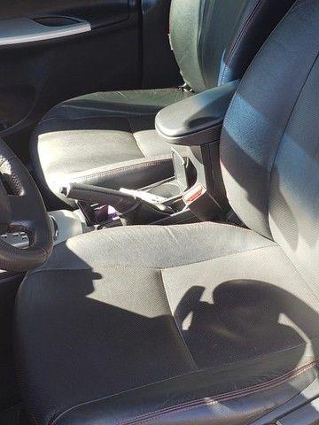 Corolla - Mod. 2014 XRS Aut - Foto 3