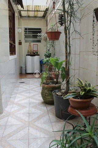 Apartamento à venda com 3 dormitórios em Moinhos de vento, Porto alegre cod:301121 - Foto 13