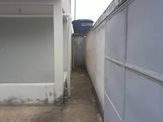 Casa em Japaratinga 4 quartos 3 suítes DCE por apenas 150 mil !! - Foto 4