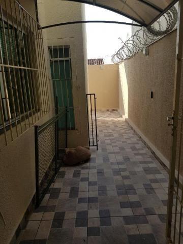 Apartamento à venda, 3 quartos, 1 suíte, 1 vaga, Iporanga - Sete Lagoas/MG - Foto 18