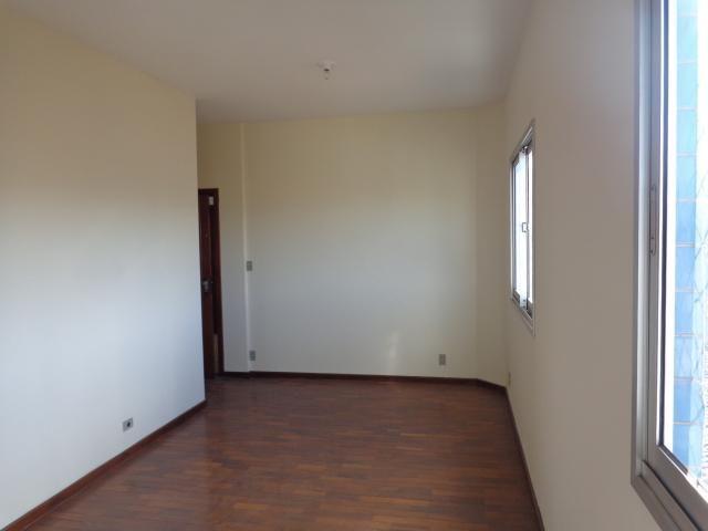 Apartamento para aluguel, 3 quartos, 1 suíte, 1 vaga, Jardim Cambuí - Sete Lagoas/MG - Foto 5