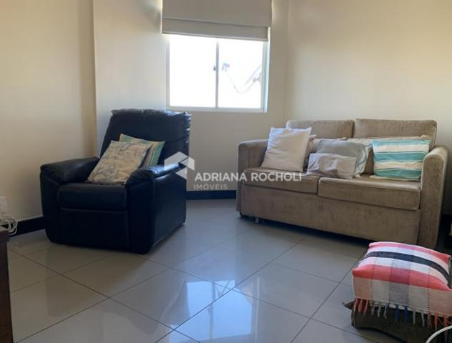 Apartamento à venda, 4 quartos, 1 suíte, 2 vagas, Canaã - Sete Lagoas/MG - Foto 9