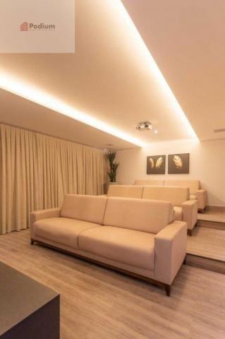 Apartamento à venda com 3 dormitórios em Estados, João pessoa cod:31808 - Foto 14