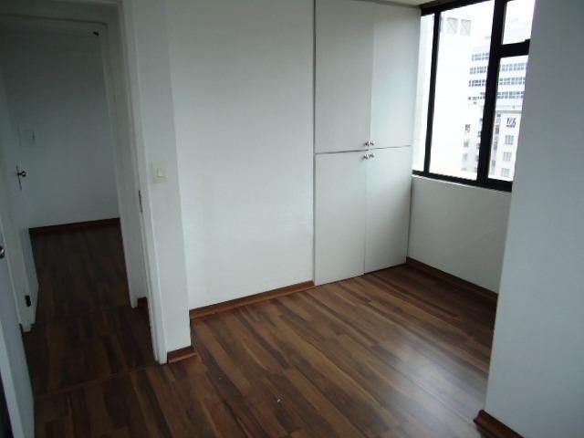 Sala para aluguel, Santa Efigênia - Belo Horizonte/MG - Foto 15
