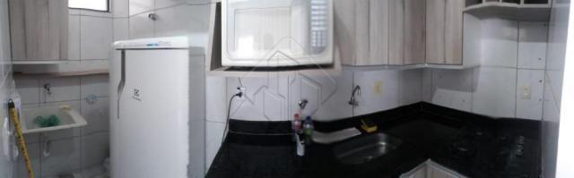 Apartamento à venda com 3 dormitórios em Bessa, Joao pessoa cod:V1682 - Foto 6