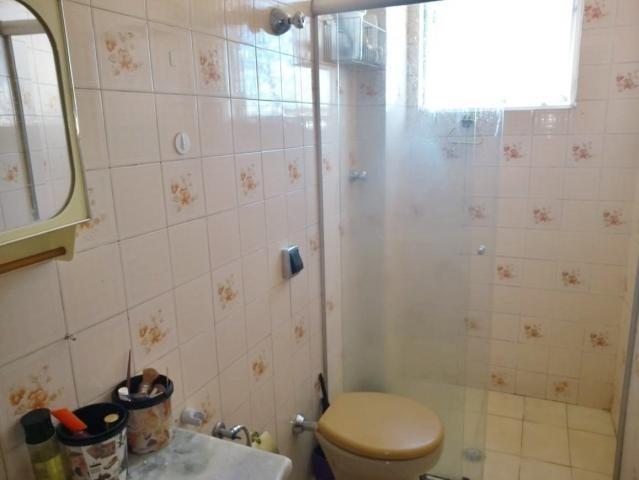 Apartamento à venda, 1 quarto, Cidade Nova - Belo Horizonte/MG - Foto 14