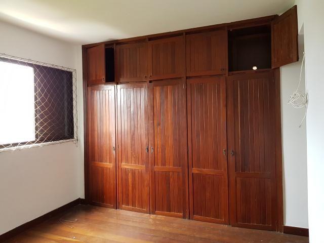 Apartamento à venda, 4 quartos, 1 suíte, 2 vagas, Centro - Sete Lagoas/MG - Foto 17