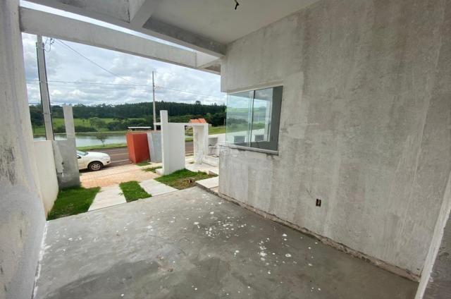 Casa à venda com 3 dormitórios em São francisco, Pato branco cod:932070 - Foto 4