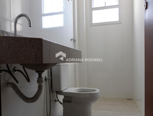 Apartamento à venda, 4 quartos, 2 suítes, 4 vagas, Centro - Sete Lagoas/MG - Foto 14