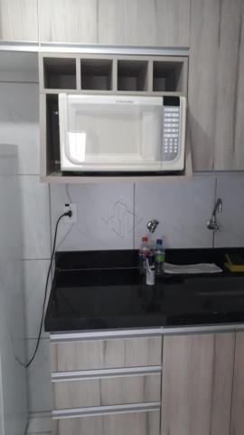 Apartamento à venda com 3 dormitórios em Bessa, Joao pessoa cod:V1682 - Foto 4