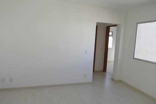 partamento à venda, 2 quartos, 1 vaga, 45,m²,Mantiqueira - Belo Horizonte/MG- Código 3105 - Foto 2