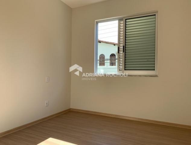 Cobertura à venda, 3 quartos, 1 suíte, 2 vagas, Jardim Cambuí - Sete Lagoas/MG - Foto 4