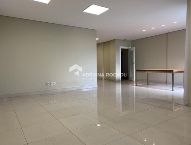 Apartamento à venda, 3 quartos, 1 suíte, 2 vagas, Centro - Sete Lagoas/MG - Foto 2