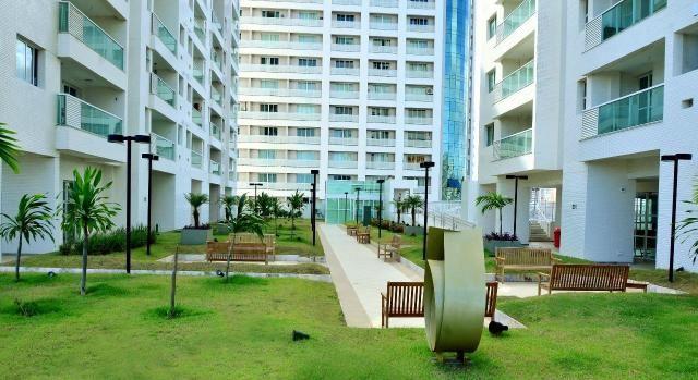 Apartamento no Condomínio Neo Residence - Foto 13