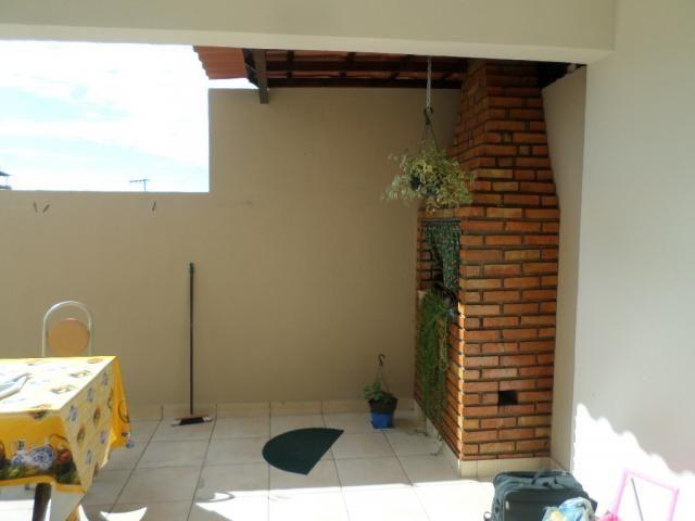 Apartamento à venda, Nossa Senhora do Carmo - Sete Lagoas/MG - Foto 17