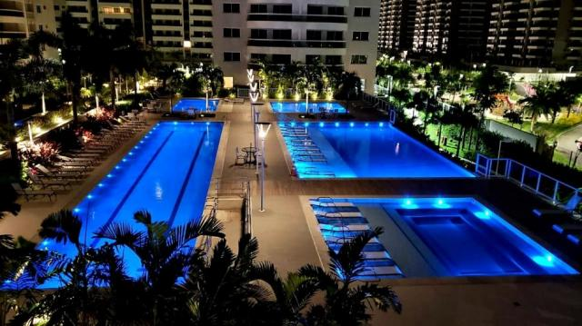 Apartamento - BARRA DA TIJUCA - R$ 1.046.000,00 - Foto 5