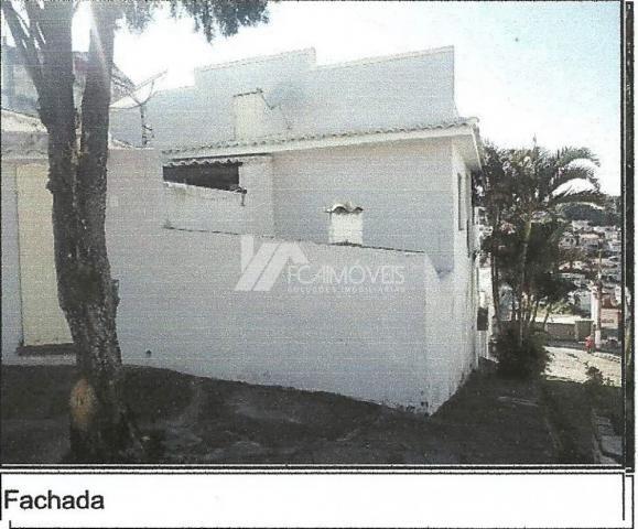 Casa à venda com 3 dormitórios em São lourenço, São lourenço cod:291c14e5e2b - Foto 2