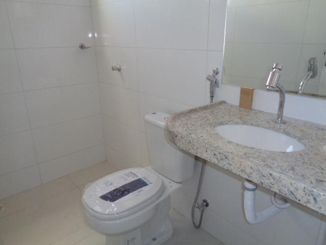 Flat/Apart Hotel para aluguel, 1 quarto, 1 suíte, Marques - Teresina/PI - Foto 7