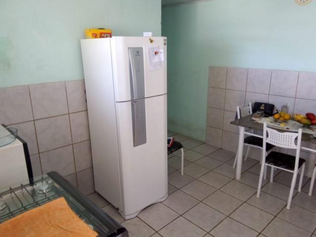 Lote - Terreno à venda, 4 quartos, 8 vagas, Dom Bosco - Belo Horizonte/MG - Foto 15