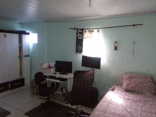 Lote - Terreno à venda, 4 quartos, 8 vagas, Dom Bosco - Belo Horizonte/MG - Foto 11