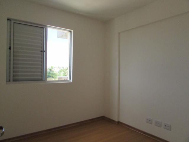 Área Privativa à venda, 3 quartos, 1 suíte, 3 vagas, Caiçara - Belo Horizonte/MG - Foto 4