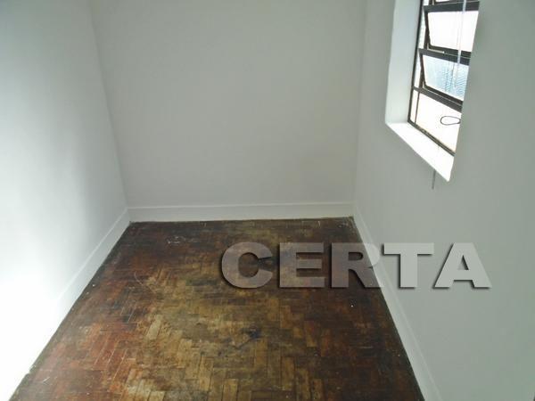Apartamento para alugar com 3 dormitórios em Rio branco, Porto alegre cod:L00951 - Foto 14