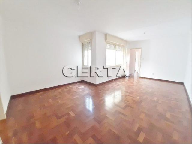 Apartamento para alugar com 3 dormitórios em Bom fim, Porto alegre cod:L01588 - Foto 2