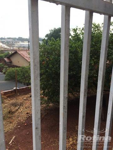 Casa à venda, 3 quartos, 1 vaga, Pacaembu - Uberlândia/MG - Foto 9
