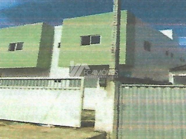 Apartamento à venda com 2 dormitórios em Paratibe, João pessoa cod:600353 - Foto 2