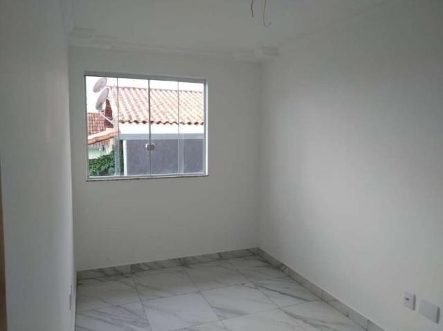 Casa à venda, 3 quartos, 1 suíte, 2 vagas, Santa Mônica - Belo Horizonte/MG - Foto 9