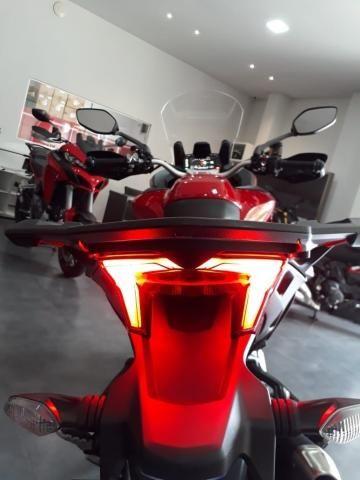 Ducati Mutistrada 950 S 2020/2020 - Foto 4