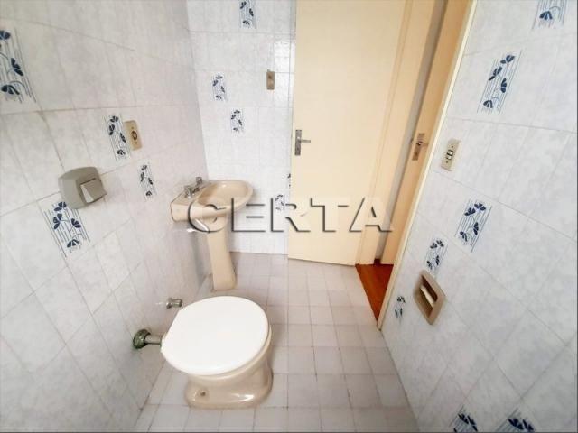 Apartamento para alugar com 1 dormitórios em Rio branco, Porto alegre cod:L01516 - Foto 6