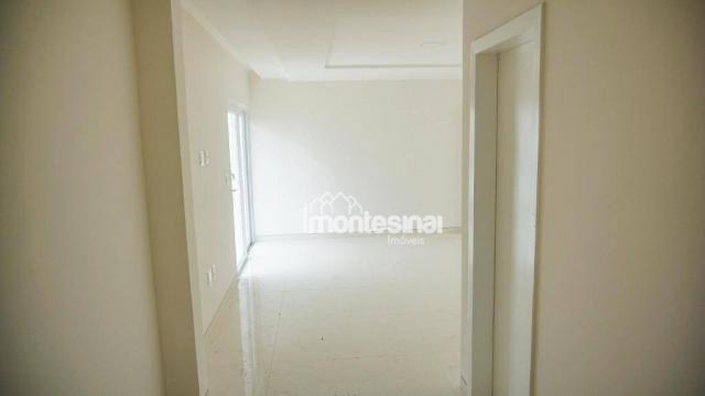 Casa com 4 quartos à venda, 370 m² - Condomínio Portal das Colinas - Garanhuns/PE - Foto 15