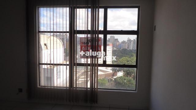 Sala para aluguel, 1 vaga, Santa Efigênia - Belo Horizonte/MG - Foto 3