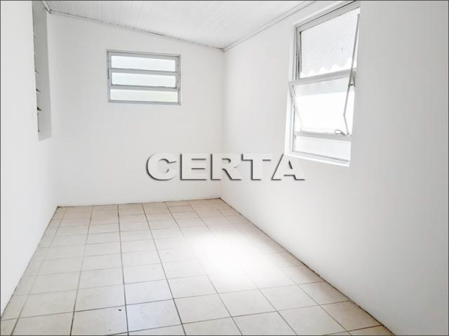 Apartamento para alugar com 3 dormitórios em Rio branco, Porto alegre cod:L00950 - Foto 18