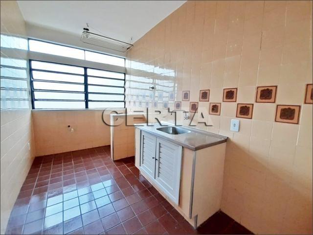 Apartamento para alugar com 1 dormitórios em Santa cecília, Porto alegre cod:L00588 - Foto 10
