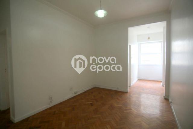 Apartamento à venda com 2 dormitórios em Copacabana, Rio de janeiro cod:CP2AP40768
