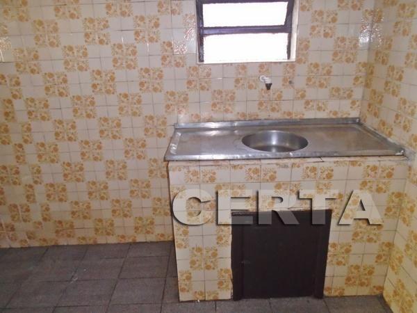 Apartamento para alugar com 3 dormitórios em Rio branco, Porto alegre cod:L00951 - Foto 12