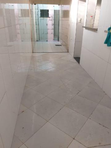 Ponto Comercial medindo 315,5m² no Salgado Filho - Foto 6