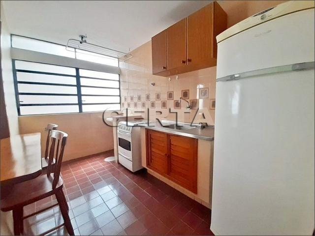 Apartamento para alugar com 1 dormitórios em Santa cecília, Porto alegre cod:L01435 - Foto 10