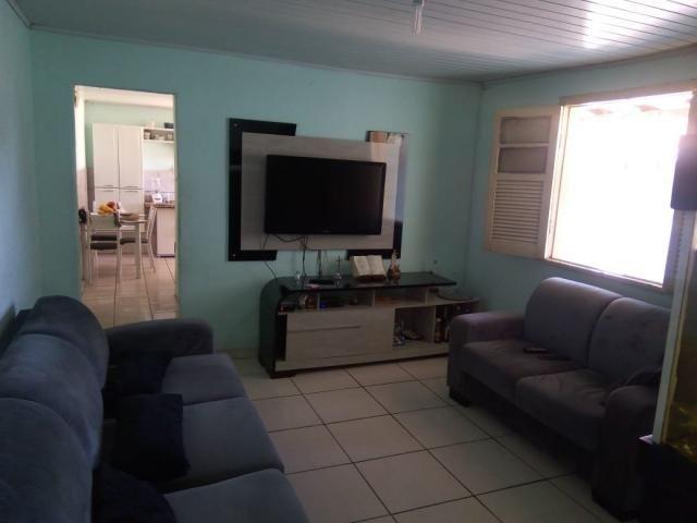 Lote - Terreno à venda, 4 quartos, 8 vagas, Dom Bosco - Belo Horizonte/MG - Foto 2