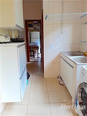 Casa à venda, 3 quartos, 3 suítes, 2 vagas, Shopping Park - Uberlândia/MG - Foto 11