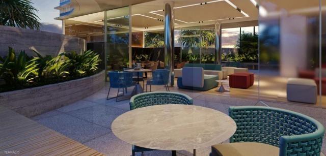 Apartamento à venda, 2 quartos, 2 suítes, 2 vagas, Savassi - Belo Horizonte/MG - Foto 14