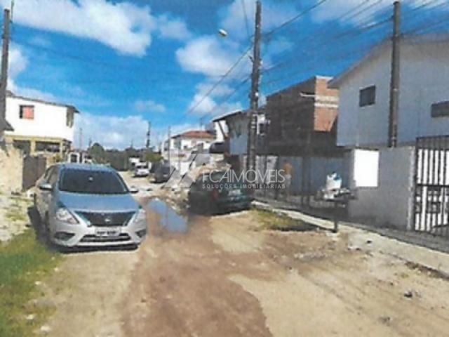 Casa à venda com 2 dormitórios em Paratibe, João pessoa cod:600351 - Foto 3