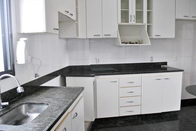 Cobertura à venda, 4 quartos, 1 suíte, 4 vagas, Cidade Nova - Belo Horizonte/MG - Foto 16