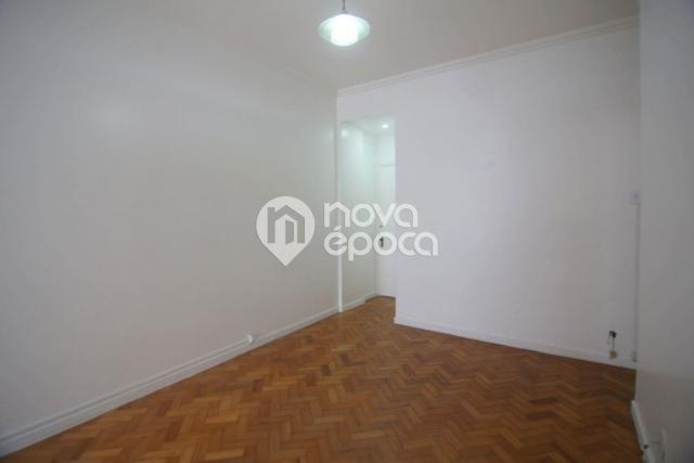 Apartamento à venda com 2 dormitórios em Copacabana, Rio de janeiro cod:CP2AP40768 - Foto 4