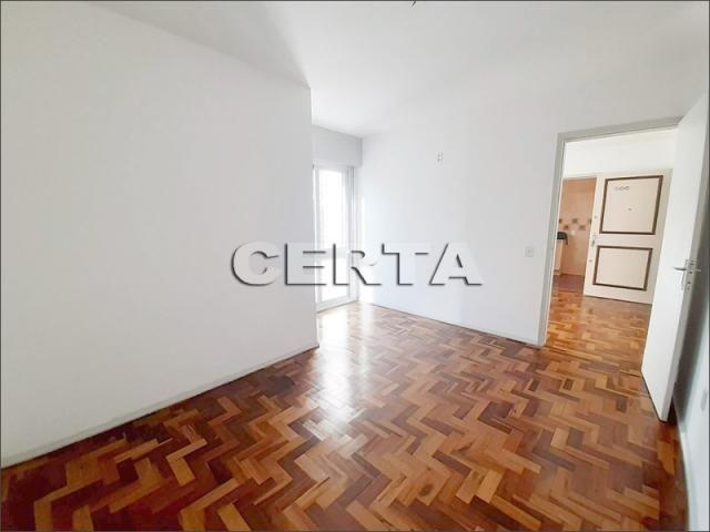 Apartamento para alugar com 1 dormitórios em Santa cecília, Porto alegre cod:L00551 - Foto 6