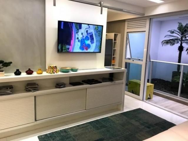 Apart Hotel - BARRA DA TIJUCA - R$ 671.000,00 - Foto 4