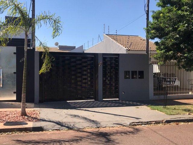 Casa Jardim Paulista II - Maringa - Foto 13